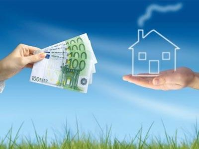 Лучшие города Франции с точки зрения инвестиций в недвижимость