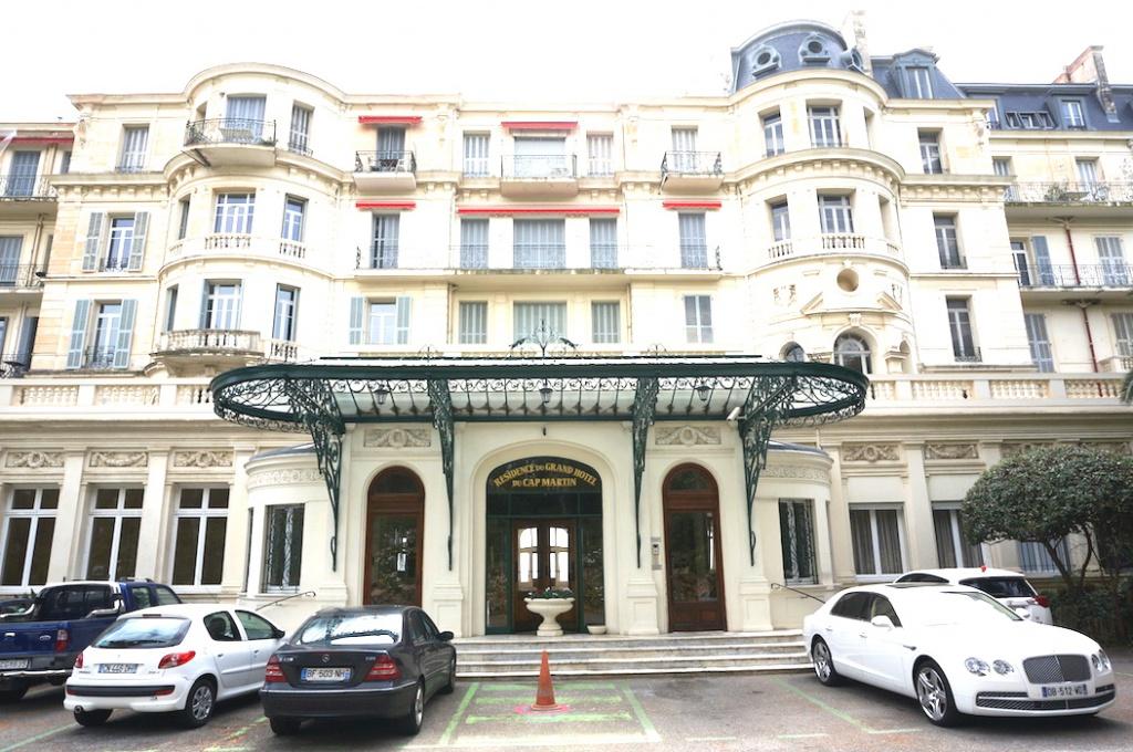 Можно ли купить апартаменты во дворце?